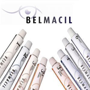Belmacil Eyelash Tints